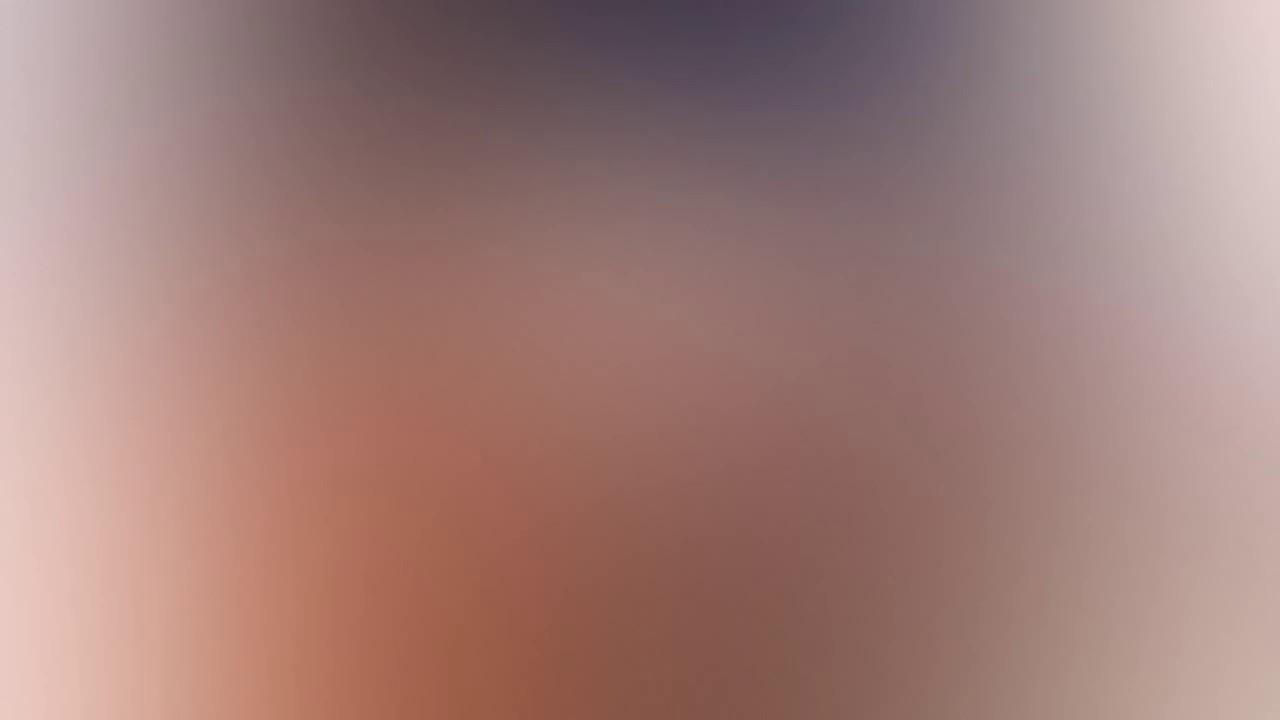 Толстуху сзади фото 7 фотография