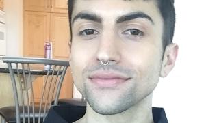 PENTATONIX Live Stream: Coffee with Mitch