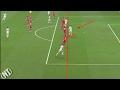 Cristiano Ronaldocauses controversy wi...mp3