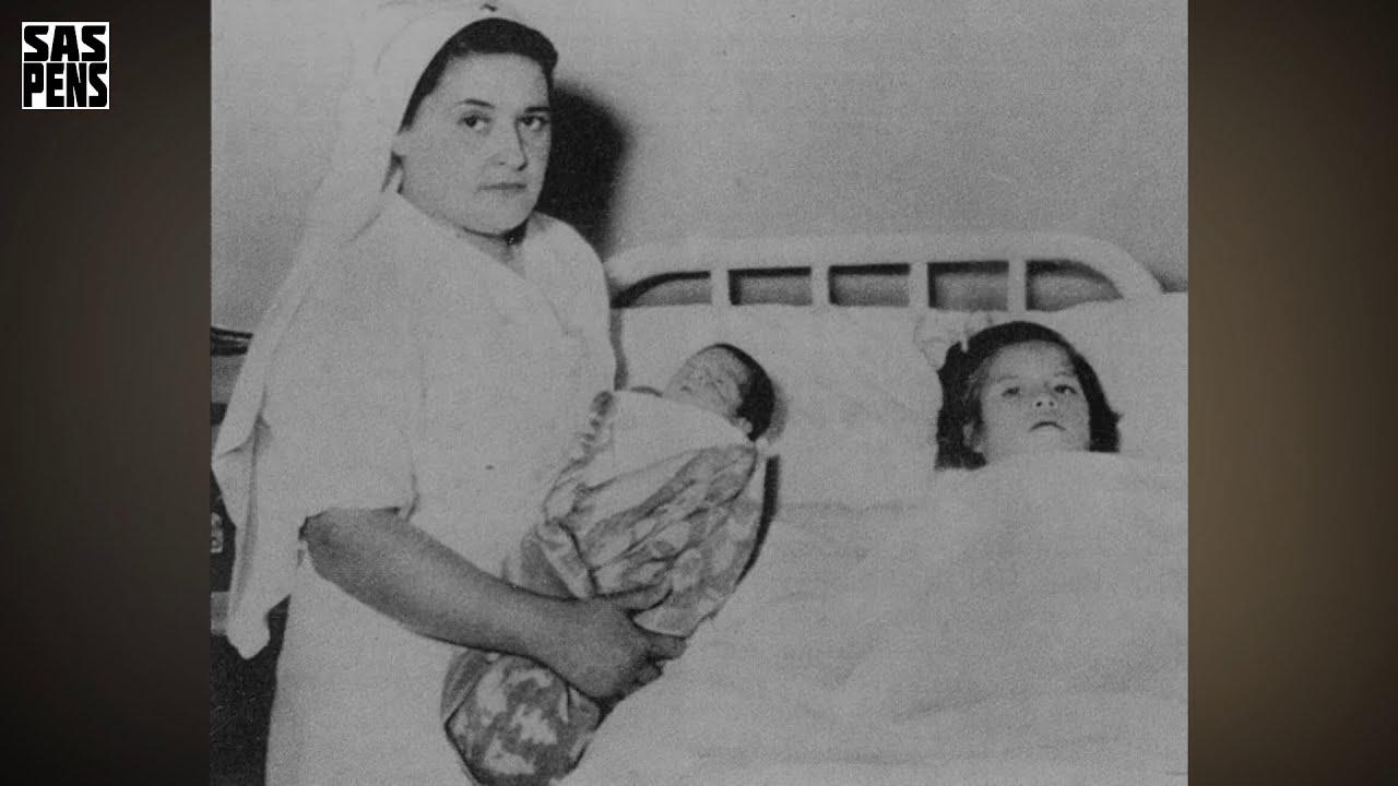 Прастидука либиянка мама секс маликая дочка 5лет 22 фотография