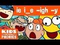 IE I-E -IGH  -Y | Similar Sounds | Sound...mp3