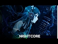 Nightcore - Northern Lights [NCS Release...mp3