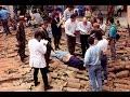 THE DEATH OF PABLO ESCOBAR (FULL DOCUMEN...mp3
