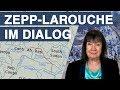 Durchbruch in Nigeria: Frischwasser- &am...mp3