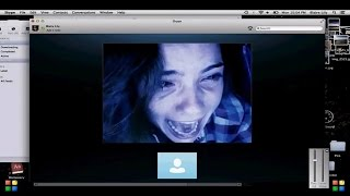 Unfriended - Ending Scene (2014)