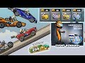 TRACK DAY Event in Hill Climb Racing 2 L...mp3