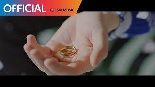 Wanna One (워너원) -