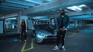 """Money Man - Exotic """"Official Video"""""""