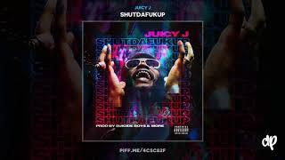 Juicy J - Got Em Like ft Wiz Khalifa & Lil Peep (Prod by Ben Billions) [#shutdafukup]]