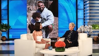 Kanye West Played