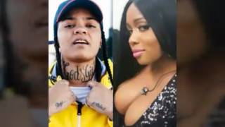 Young ma vs Remy Ma freestyle rap battle who is your favorite