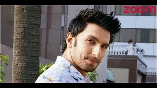 Ranveer Singh Not Interested In Doing South Remakes Anymore? | Bollywood News