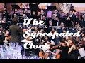 L. Anderson: The Syncopated Clock - Gimn...mp3