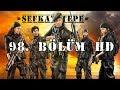 Şefkat Tepe - 98.Bölüm HDmp3