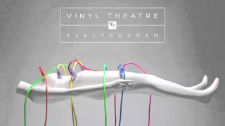 Vinyl Theatre: Summer (Audio)
