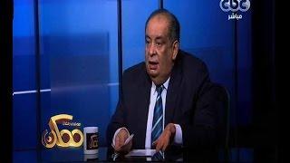 ممكن   الحلقة الكاملة 16 ديسمبر 2015   يوسف زيدان في مناظرة فكرية  يجيب على أسئلة الدكتور علي جمعة