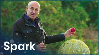 The Amazing World of Gravity (Full Physics Documentary) | Spark
