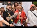 Mujeres Remix - Mozart La Para, Justin Q...mp3