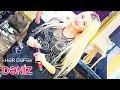 DENIZ - ♥ Her defe ♥   Official Audi...mp3