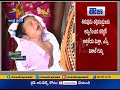 GGH Kidnapped Baby Found in Kakinadamp3