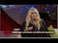 Zerrin Özer, Azer Bülbül