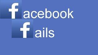 Miiiii ttzzzzz uuuuuuuhhhh dbiiiii - Facebook Fails #46