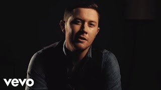 Scotty McCreery - Five More Minutes (Official Video)
