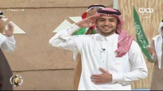 كليب ارتديت المجد - عبدالمجيد الفوزان - حصري | #زد_رصيدك71