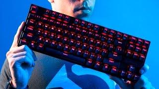 Gaming Tech Under $50!