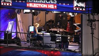 FOX NEWS IS DEAD! WHO THEY JUST PROMOTED PROVES WHERE THEY