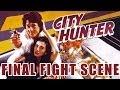 Jackie Chan: City Hunter (1/4) Final Fig...mp3