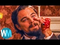 Top 10 Actor Injuries You ACTUALLY See i...