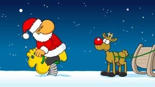 Ruthe.de - TV Total Weihnachts-Show