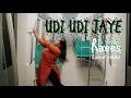 Udi Udi Jaye - Raees || Dance Video || C...mp3