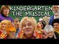 Kindergarten: The Musicalmp3