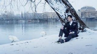 周杰倫 Jay Chou【愛情廢柴 Failure at love】Official MV