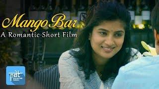 PDT Shorts - Mango Bar : Romantic Short Film by PDT : Anshuman Jha : Vega Tamotia (Song Download)