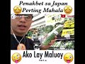 Penakbet sa Japan Perting Mahala | Hala ...mp3