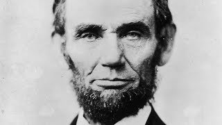 The Untold Truth Of Abraham Lincoln