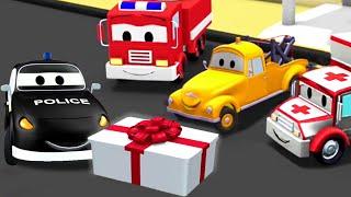 truck tv youtube