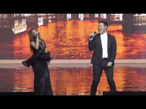 Маржан арапбаева скачать песню
