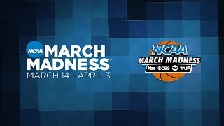 News Conference: UCLA vs. Kentucky Postgame