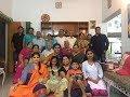 family reunion Secunderabad Jun 2017,Fik...mp3
