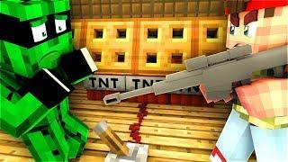 Hätte PETRIT diese BOMBE gezündet, wären alle Spieler gestorben . .