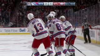 Nash taps in rebound after Price takes a bump