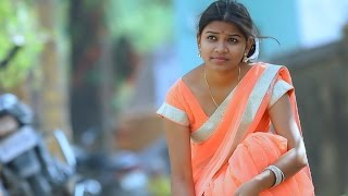 Thanu Nenu Telugu Short Film 2017 || Directed By Mohan Marripelli