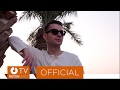 Akcent feat. Amira - Gold (Official Vide...mp3
