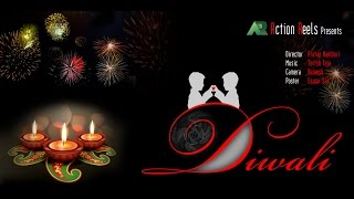 Diwali    Telugu Latest Short Film 2016    Directed by Pratap Namburi