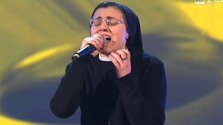 """Las Mejores Audiciones de """"La Voz"""" Global PARTE 2"""