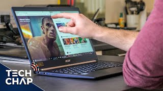 10 Tips for Buying a Laptop 2018 | The Tech Chap